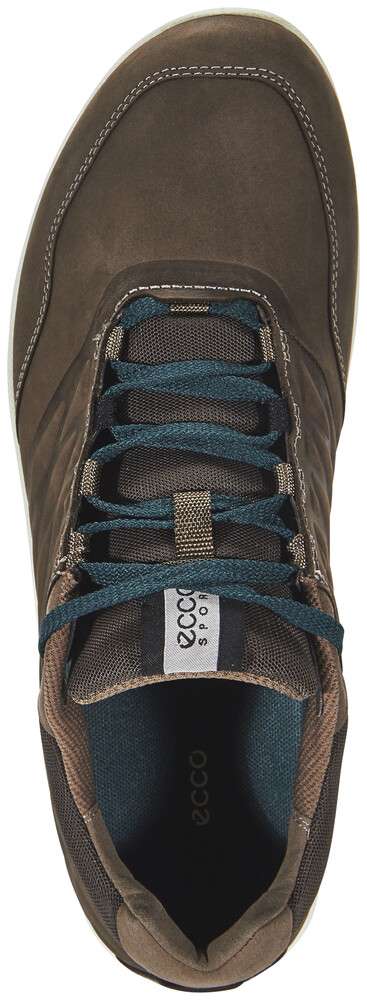 ECCO Exceed Chaussures gris